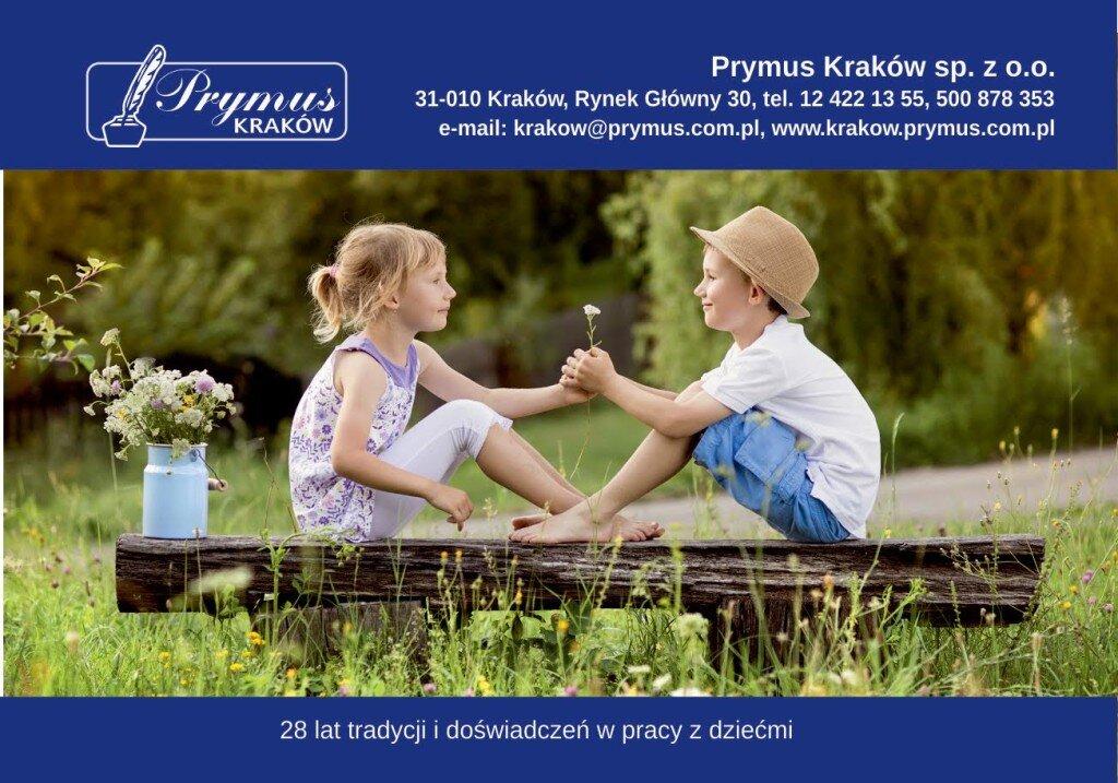 prymus_kalendarz_2017